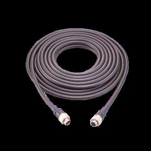 荳€隕ァ逕サ蜒・108_cable