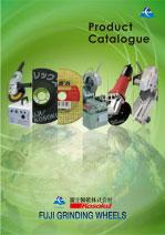 36_catalog_b_03